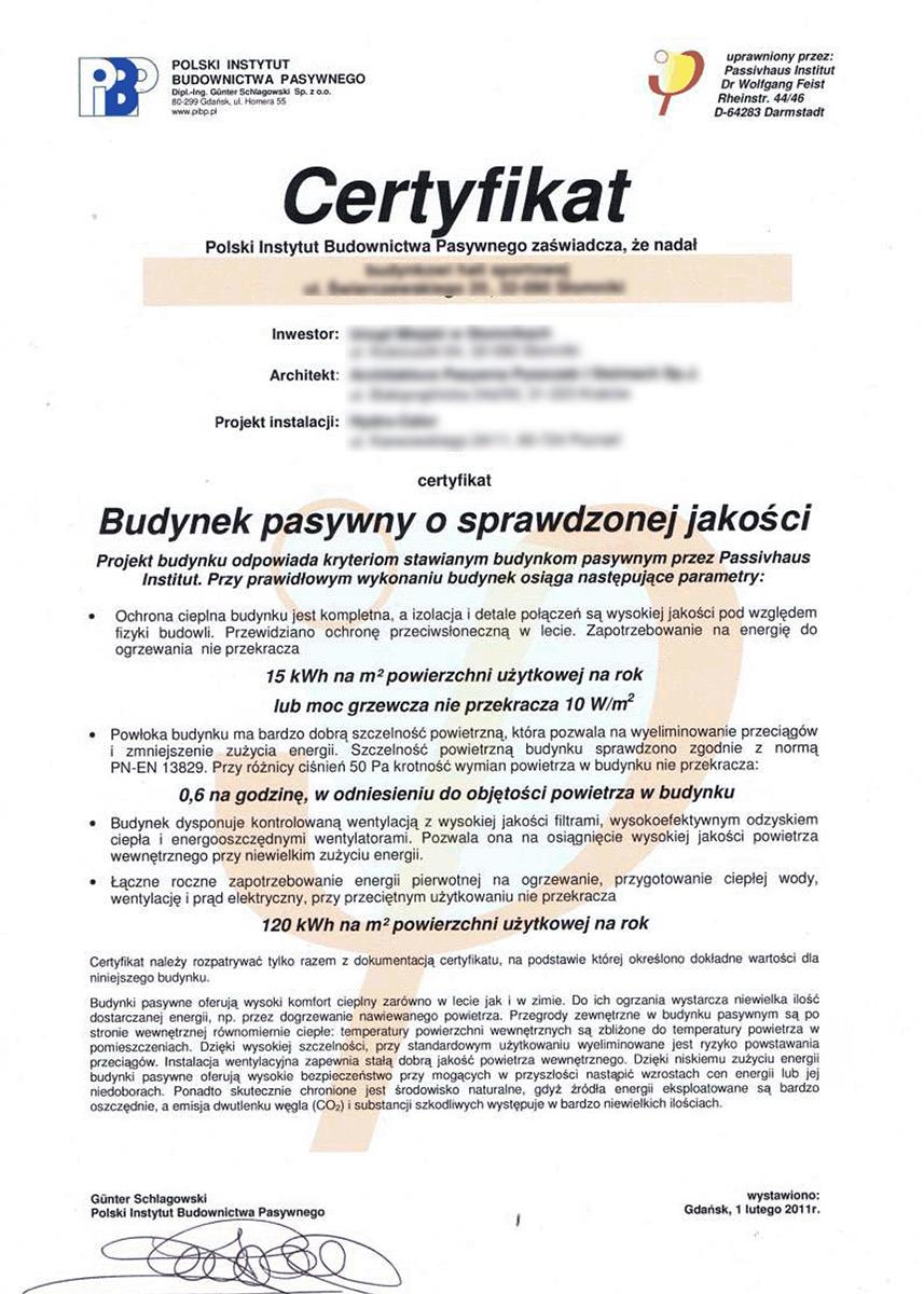 Certyfikat-domu-pasywnego