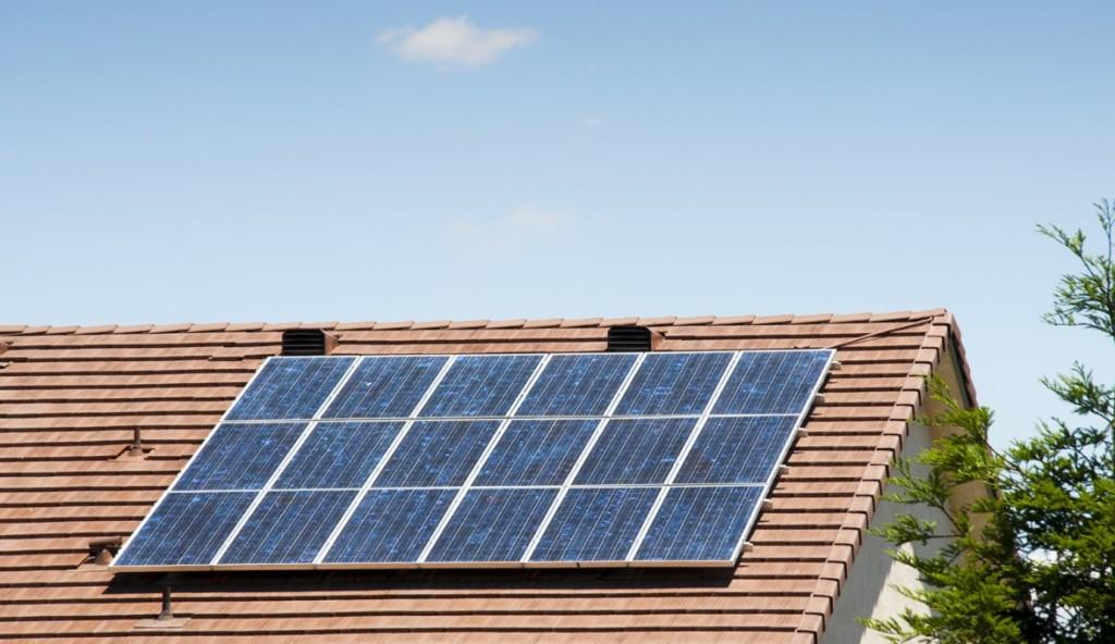 nf15_panele na dachu