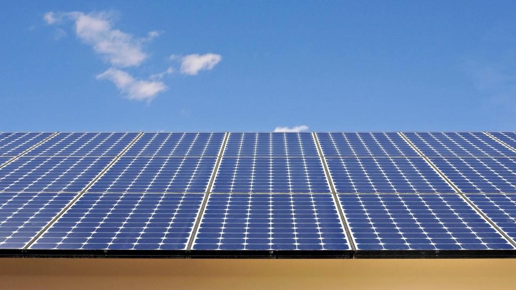 nf15_panele na dachu 2