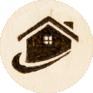 dom w konstrukcji stalowej